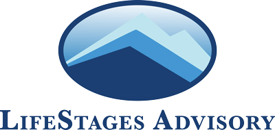 LifeStages Advisory